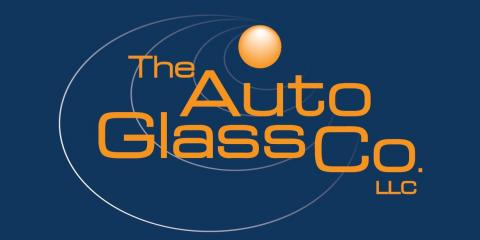 The Auto Glass Company image 0