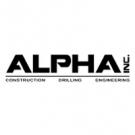 Alpha Inc