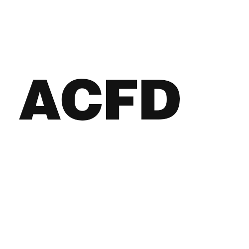 ACF Dumpsters