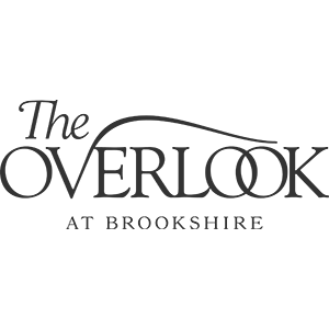 The Overlook at Brookshire