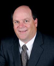 Farmers Insurance - Neal Groesbeck
