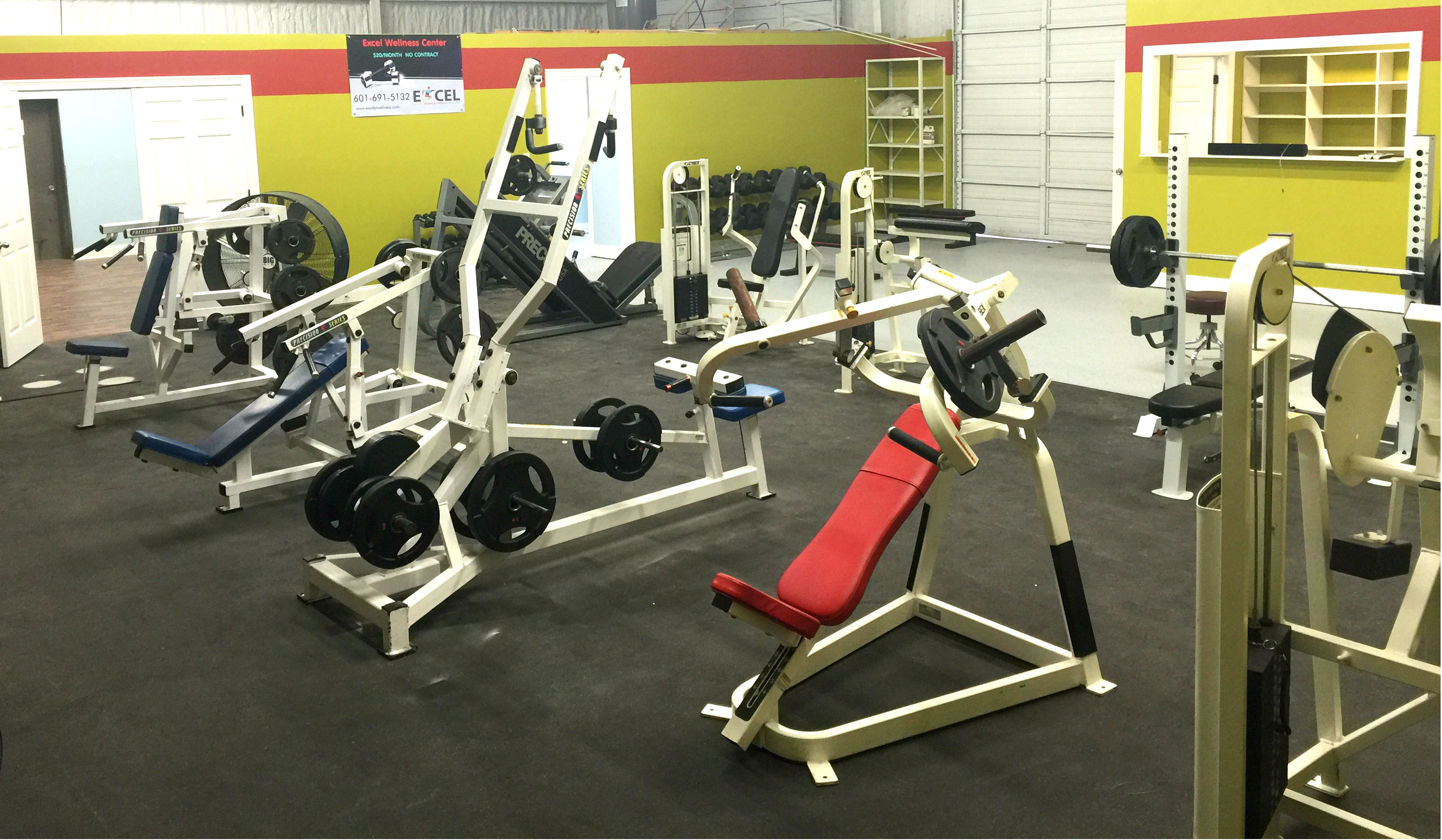 Excel physical therapy - Reviews Of Excel Physical Therapy Wellness