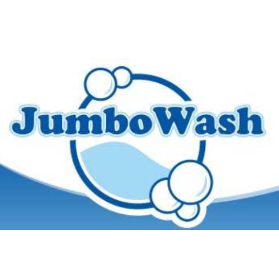 Jumbo Wash - Longfellow