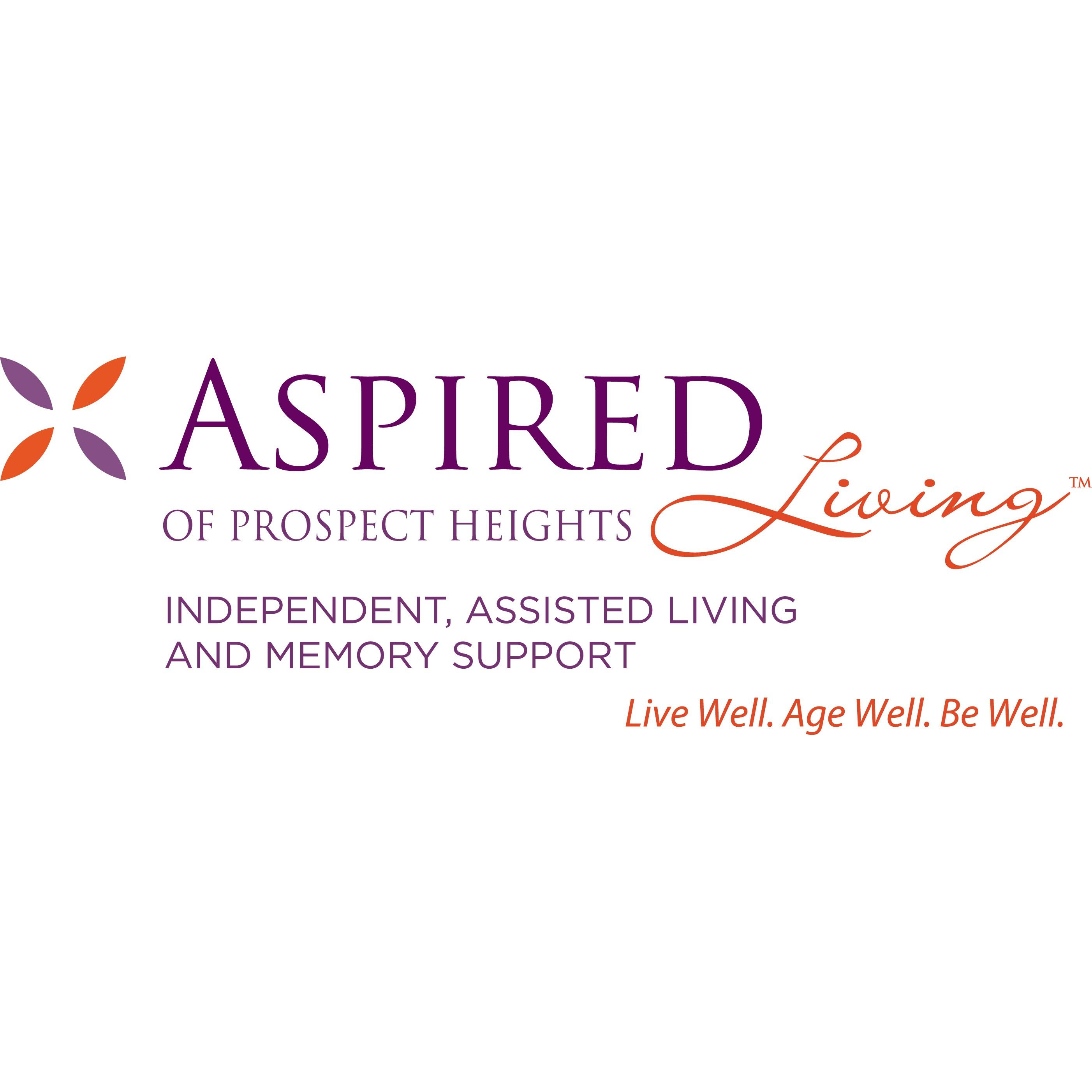 Aspired Living of Prospect Heights image 11