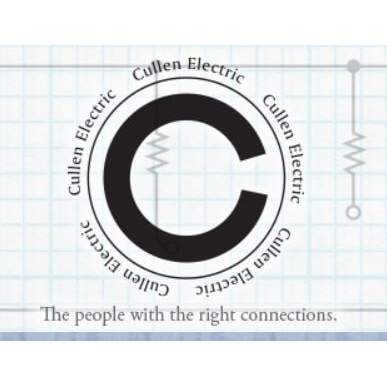 Cullen Electric image 0