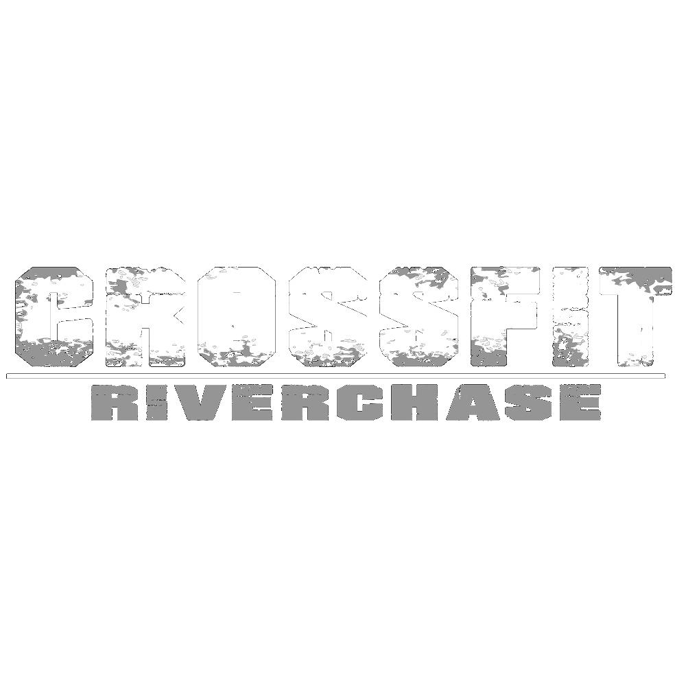 CrossFit Riverchase