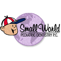 Small World Pediatric Dentistry