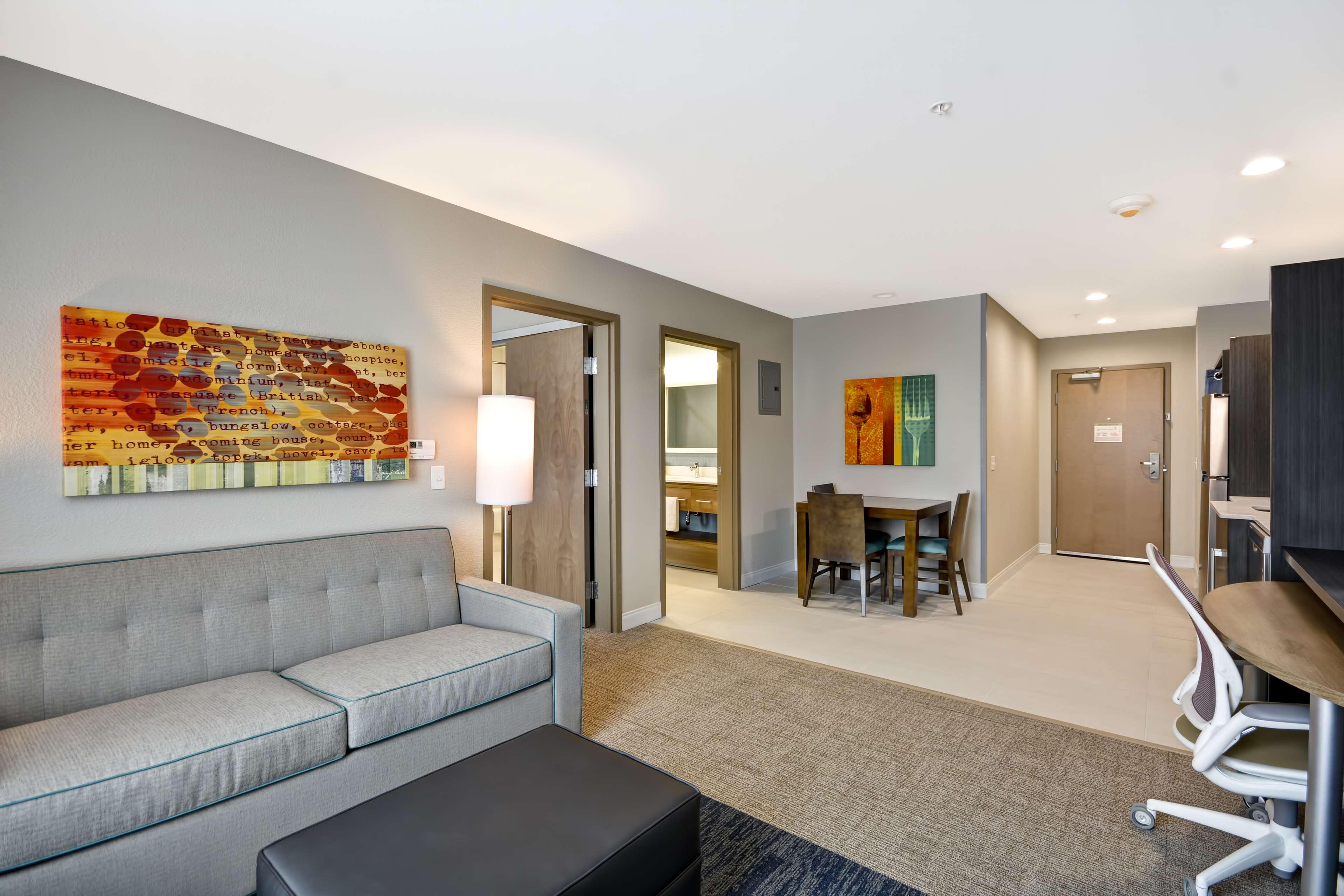 Home2 Suites by Hilton Jackson image 17
