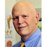 Robert L. Buly, MD