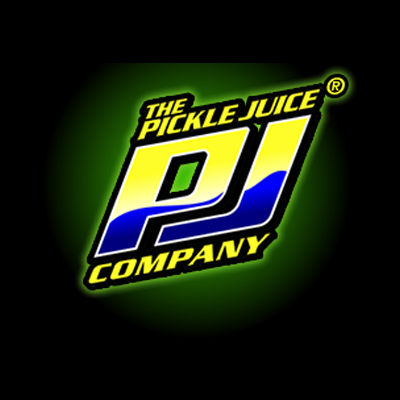 The Pickle Juice Company image 0