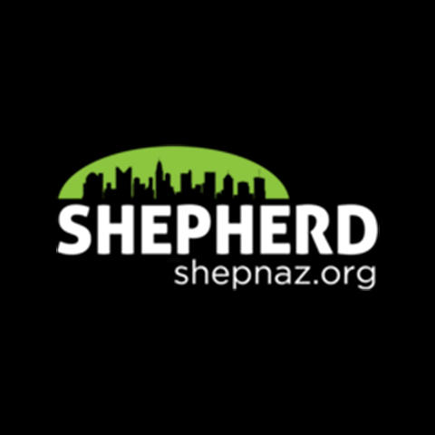 Shepherd Church of the Nazarene