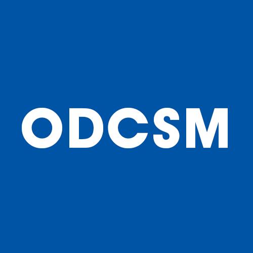 Overhead Door Company Of Southeast Missouri image 0