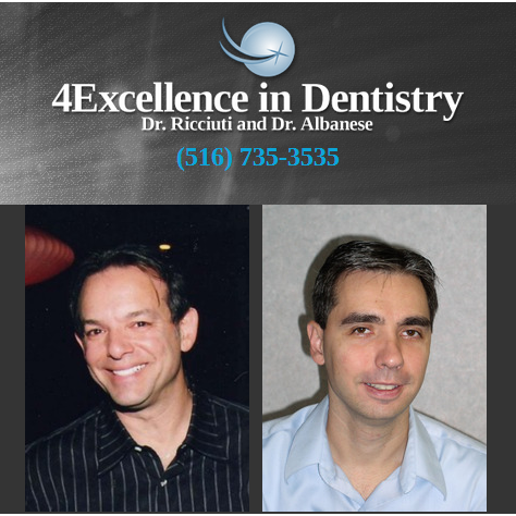 4Excellence In Dentistry