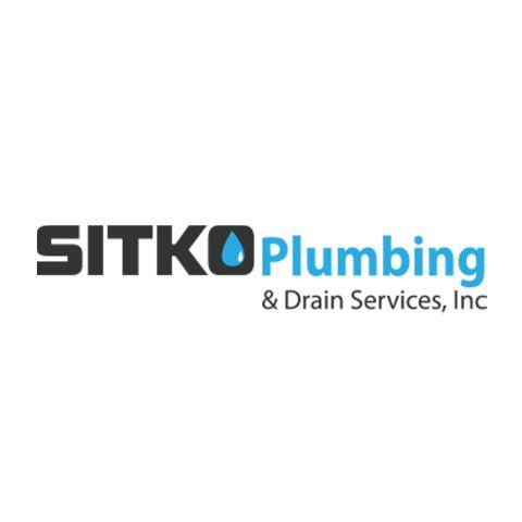 Sitko Services