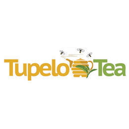 Tupelo Tea