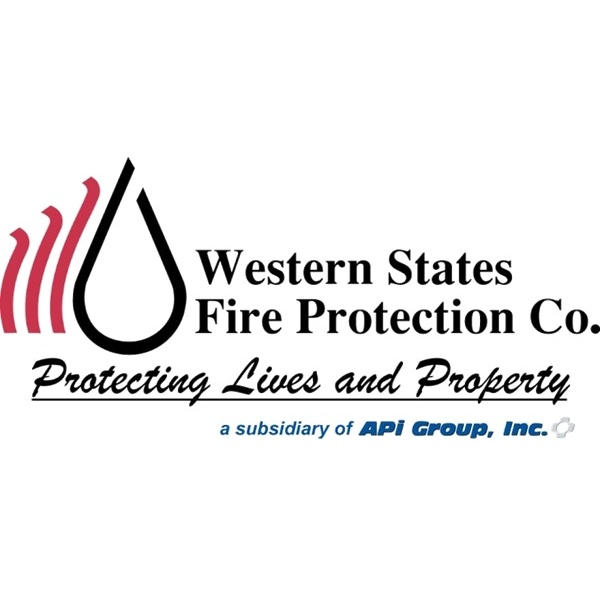 Western States Fire Protection image 1
