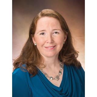 Kimberly C. Bay, MD, FAAP