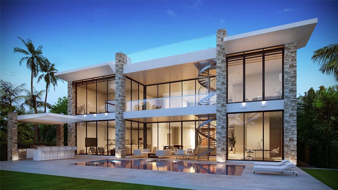 Danny Sorogon Architecture & Construction image 10