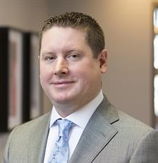 Matthew McGovern - Ameriprise Financial Services, Inc. - Timonium, MD 21093 - (410)823-8933 | ShowMeLocal.com
