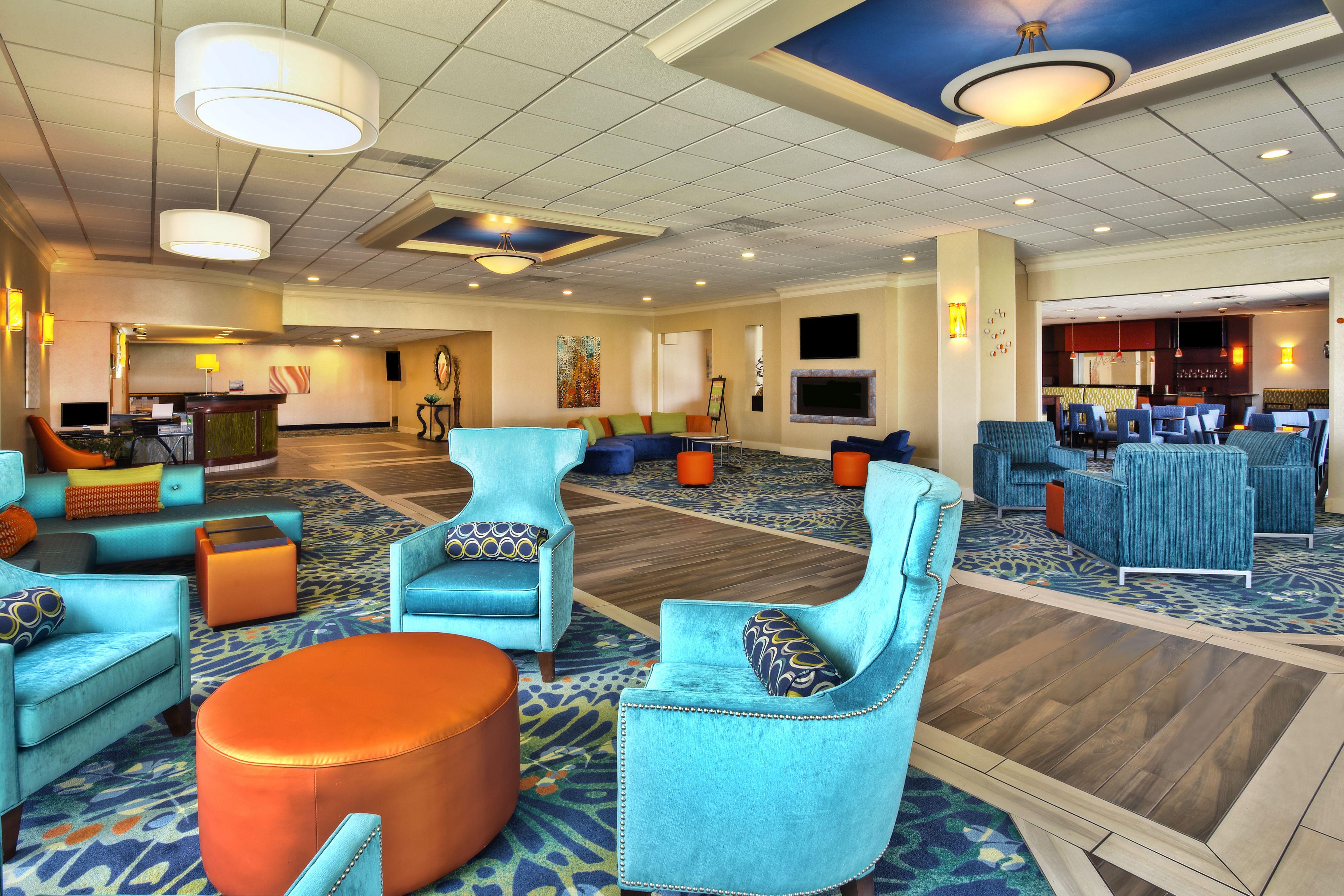 Holiday Inn Akron West - Fairlawn image 4
