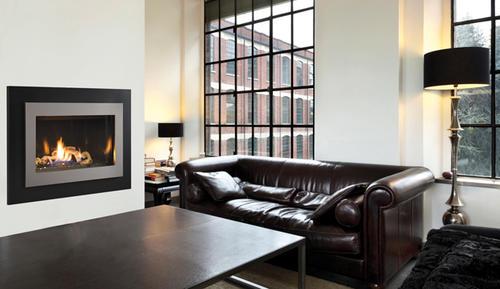 Sag Harbor Fireplace Showroom image 0