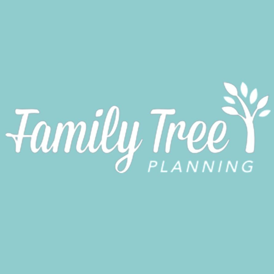 Family Tree Estate Planning - Prescott/Sedona