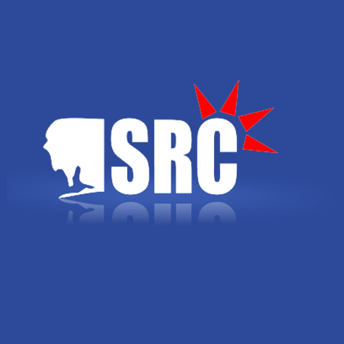 Santa Rosa County Federal Credit Union image 5