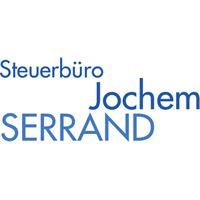 Logo von Steuerbüro Jochem Serrand