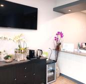 Thornton Town Center Family Dental