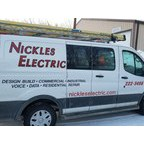 Nickles Electric image 0