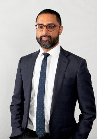 Yusuf Ahmad