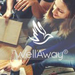 WellAway Limited, International Private Medical Insurance image 4
