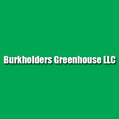 Burkholders Greenhouse LLC image 0