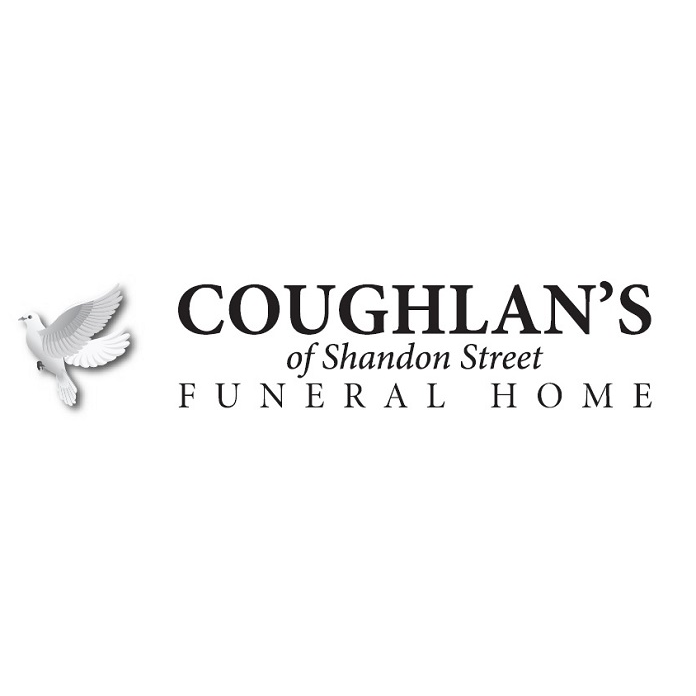 Coughlans Funeral Home, Shandon Street