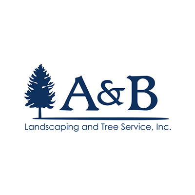 A & B Landscape and Tree Service, Inc
