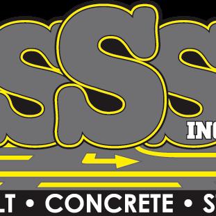SSS Inc