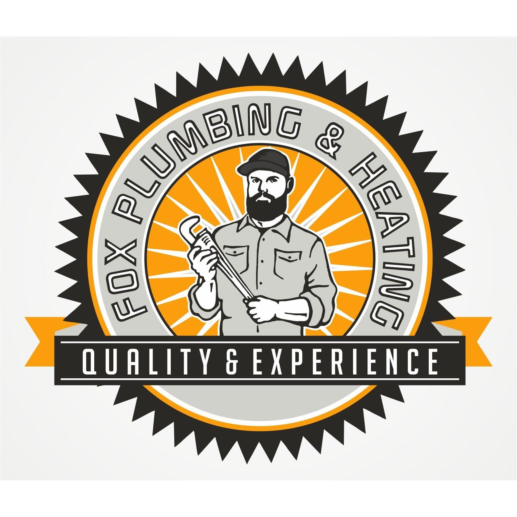 Fox Plumbing And Heating, LLC