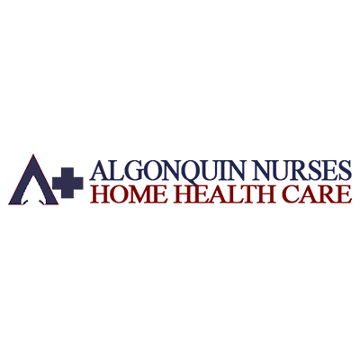 Algonquin Nurses Home Health Care I, LLC