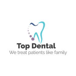 Top Dental