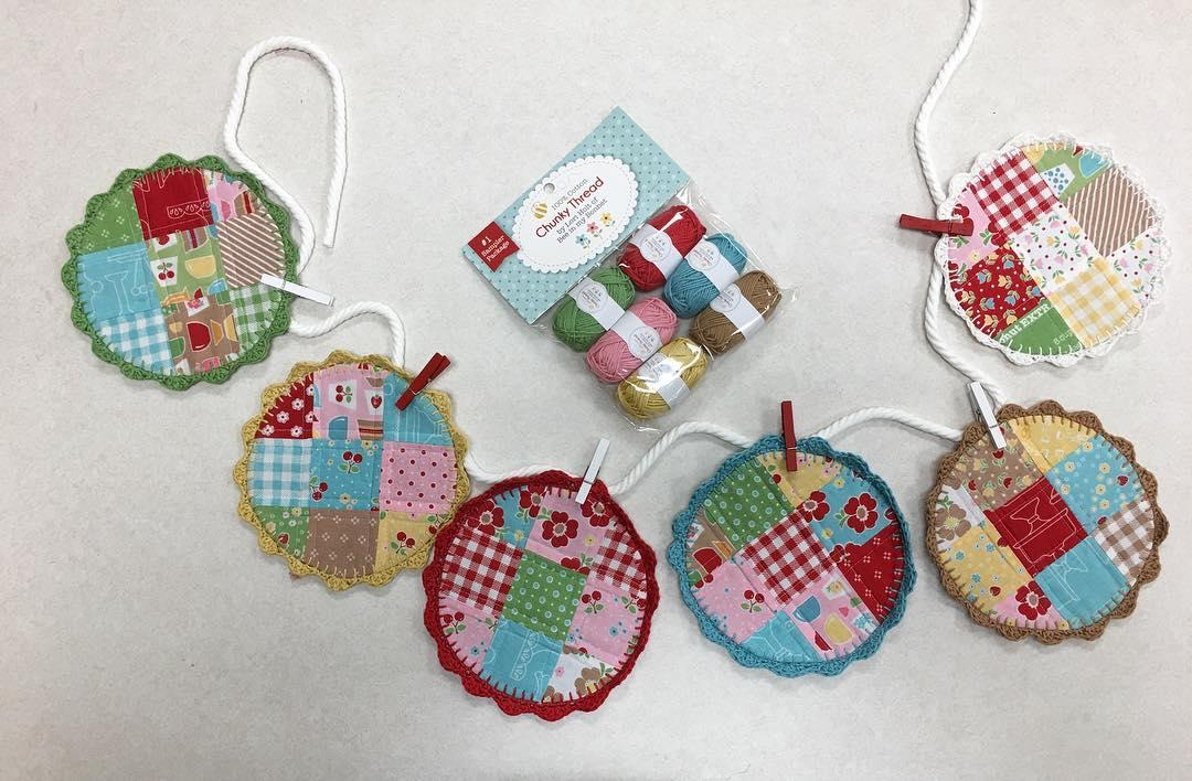 Regal Fabrics and Gifts image 12
