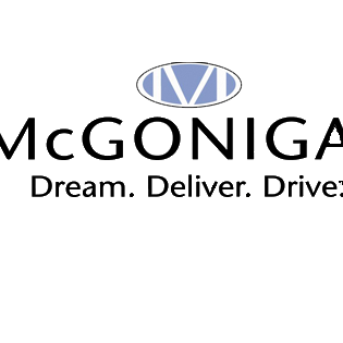 McGonigal Cadillac - Kokomo, IN 46901 - (765)252-0143 | ShowMeLocal.com