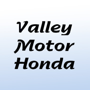 Valley Motor Honda