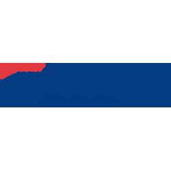 Colorado Complete Health For Women image 0