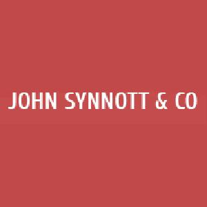 John Synnott & Co Solicitors