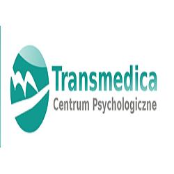 TRANSMEDICA Centrum Psychologiczne