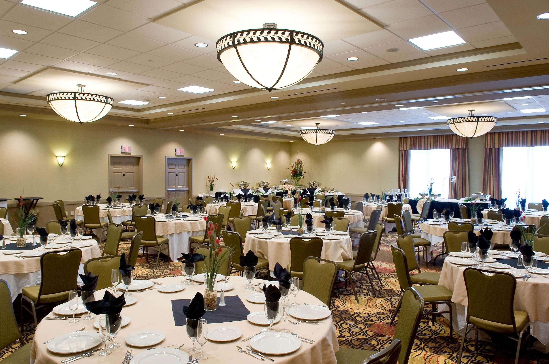Hilton Garden Inn Pensacola Airport - Medical Center image 32