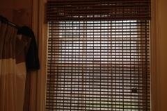 Discount Window Treatments image 7