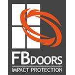 Fb Doors Impact Windows image 0