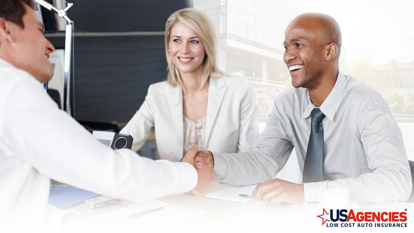 USAgencies Insurance image 9