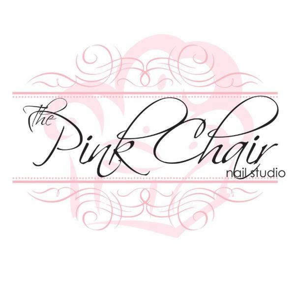 The Pink Chair Nail Salon